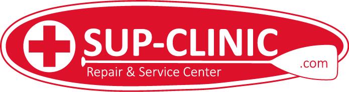 SUP-Clinic.com